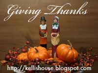 givingthanks1.jpg